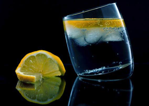 Top 5 Gin Barcelona
