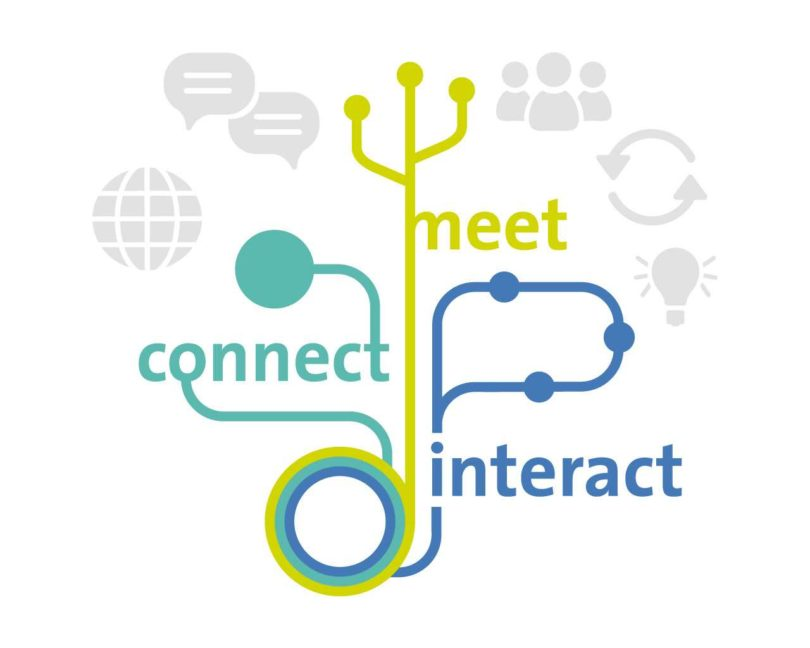 Lets meet up com