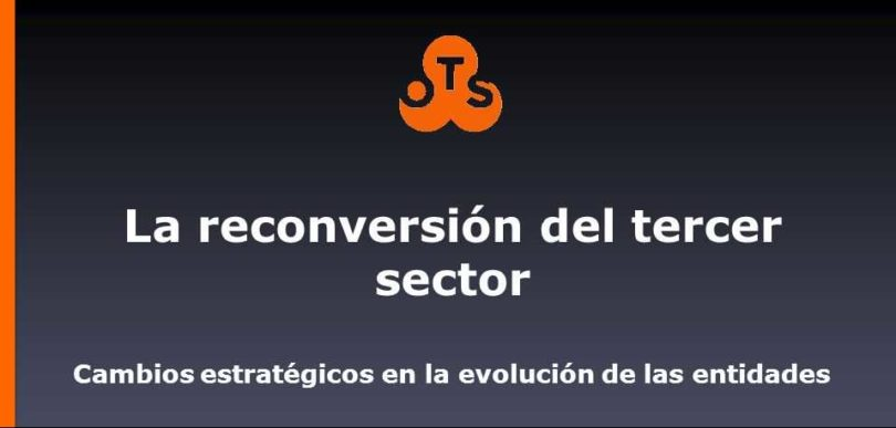 Non-profit organizations barcelona