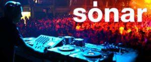 Techno-logic Sonar 2015