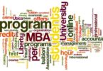 Top MBA Programs in Barcelona