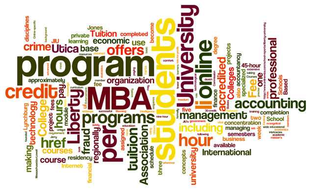 Top MBA Programs in Barcelona