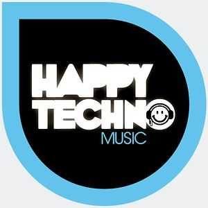 happy techno