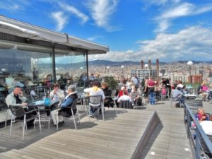 terraza-bar-del-miramar