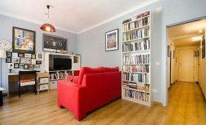 A ShBarcelona apartment for sale