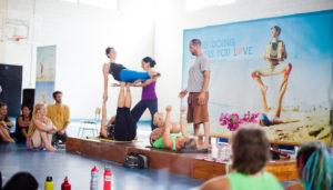 Barcelona-Yoga-Conference-2013-0727