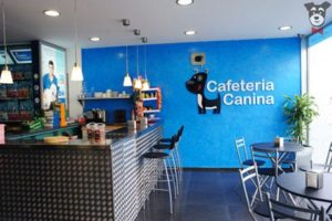 CafeteriaCanBCN1