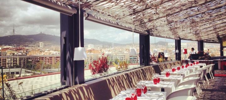Interview Abrassame Mediterranean Food In The Heights