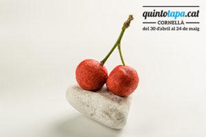 cherries_tapa