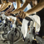 Get fit! – Top fitness centers in Barcelona