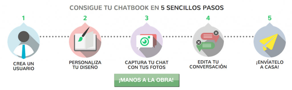 thechatbook2