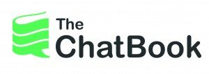 thechatbook4