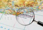 Budget travel: budget barcelona