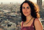 My Barcelona: Maria Guerra