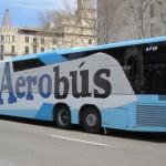 aerobus_barcelona