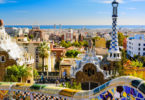 How Barcelona Inspires and Shapes You
