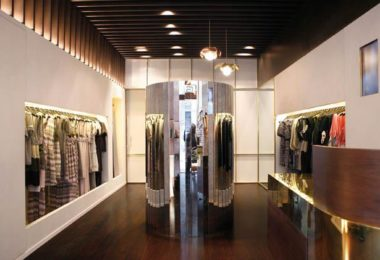 Local Fashion Brands Not to Miss in Barcelona