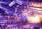 DGTL Music Festival in Barcelona