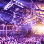 DGTL Music Festival 2017