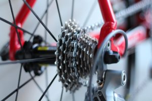 bicycle-690580_1280