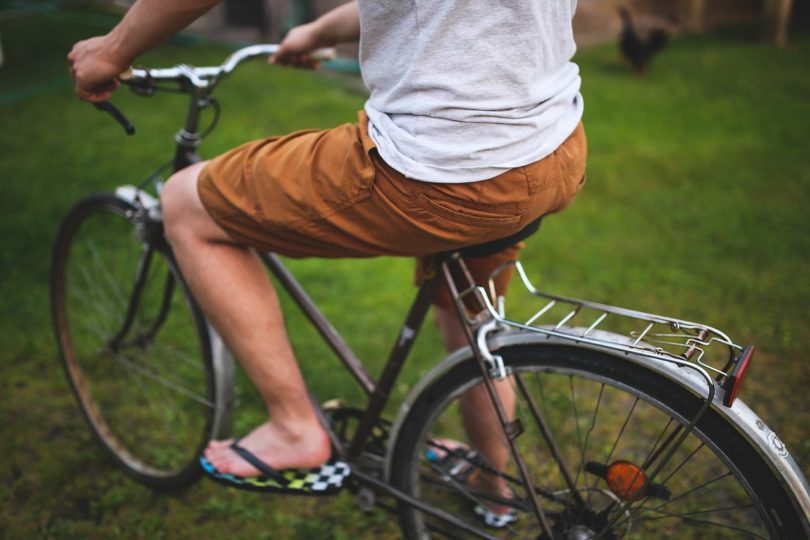 Cycling Barcelona: places to buy your new bike