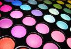Cruetly-Free Cosmetics