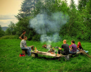 nature_barbecue_by_4ir4o