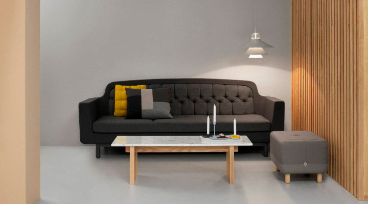 scandinavian design shops. Black Bedroom Furniture Sets. Home Design Ideas