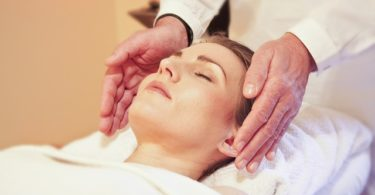 Alternative Therapies: Reiki