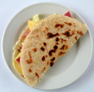 best sandwich barcelona