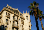 Vila de Gràcia | Barrios of Barcelona