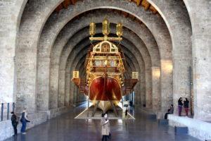 museums maritim