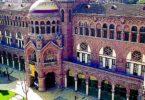 Is the Universidad Autónoma de Barcelona right for you
