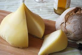 tetilla cheese