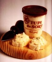 tupi cheese