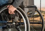 Barcelona for disabled visitors