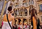 Enjoy Barcelona Withlocals