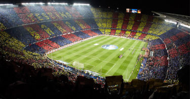 How to Get to Camp Nou