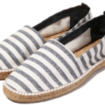 Where to find espadrilles in Barcelona