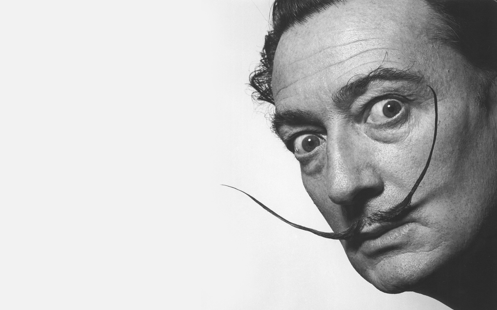Dalí and Barcelona