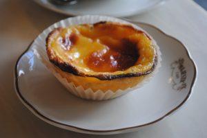 portuguese food barcelona