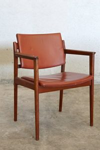 furniture barcelona