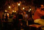 Most original bars and restaurants in Barcelona