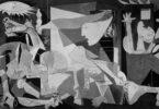 Discover Museu Picasso with ShBarcelona