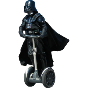 Darth+Vader+on+a+Segway2
