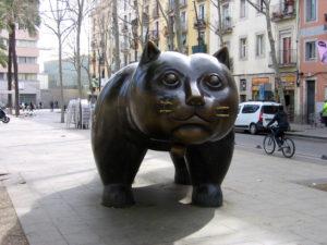 art barcelona