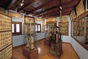 museum barcelona