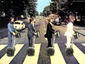 beatles_segway_by_wickedawsome