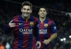 Why El Clasico is a big deal