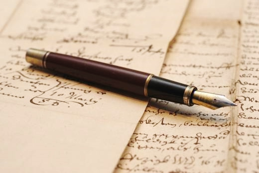 Laboratori de lletres: Barcelona's writing school